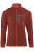 Columbia Altitude Aspect jakke rød